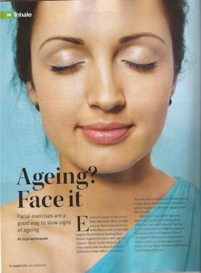 facialyoga-article