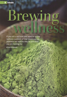 matcha-article-image