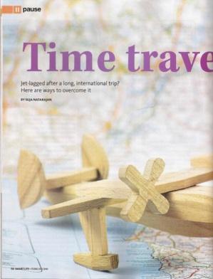 timetravel-article-image