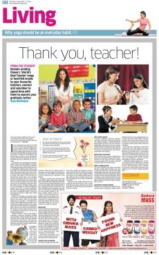 suja-teacherday-dh