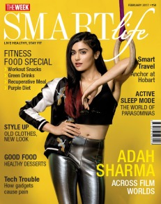 suja-smartlife-feb-cover